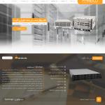 شرکت ماهان شبکه