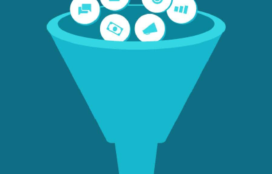 lead funnel